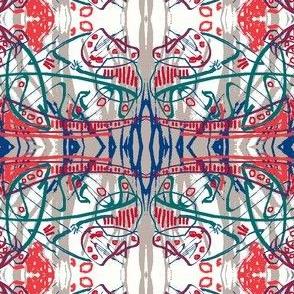 kai's_doodle v2