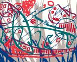 Rrrdill_doodle_thumb