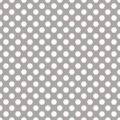 Rrrrrrfarmhouse_dots_1j_shop_thumb