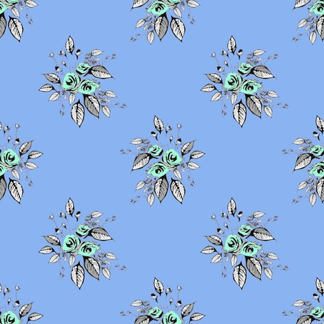 Rrroses_blue_and_green_shop_preview