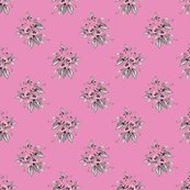 Rrrrrfarmhouse_roses_pink_and_light_shop_thumb