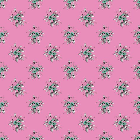 Rrfarmhouse_roses_pink_and_blue_shop_preview