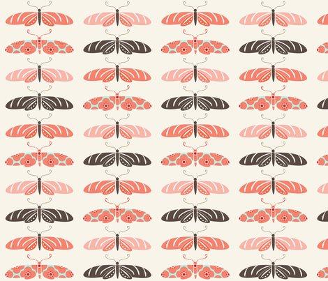 Rbig_butterflies_cream_back_shop_preview