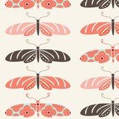 Rbig_butterflies_cream_back_shop_thumb