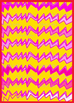 ZIG pink