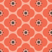 Rrrbloom_clouds_coral_shop_thumb