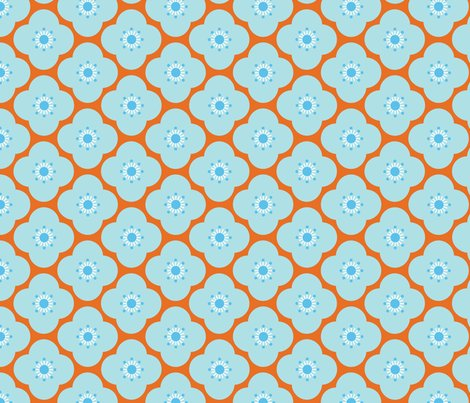 Rrrrbloom_clouds_orange_blue_shop_preview