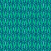 green_fish
