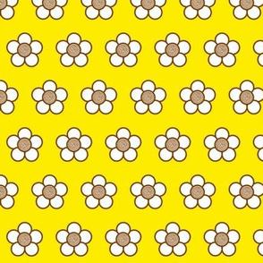 Sunflower_reversed