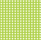 Rrheart_green_shop_thumb