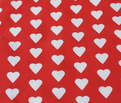 Rrrheart_red_comment_151680_thumb