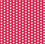 Rrrheart_red_shop_thumb