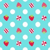 Rdots_aqua_strawberry_shop_thumb