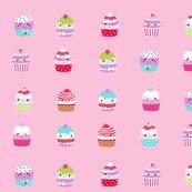 Rrcupcakes_stripe_pink_shop_thumb