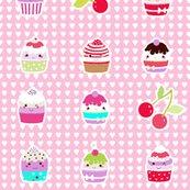 Rcupcakes_hearts_pink_shop_thumb