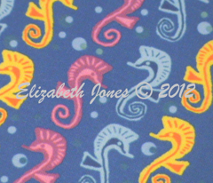 Rr3_coloured_seahorses_and_bubbly_sea2_comment_147010_preview