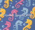 Rr3_coloured_seahorses_and_bubbly_sea2_comment_147010_thumb