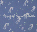 Rrrseahorses_big___small_and_bubble_background_comment_147006_thumb