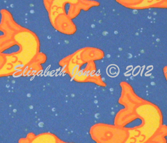 Rrrfish_in_the_sea_comment_147012_preview
