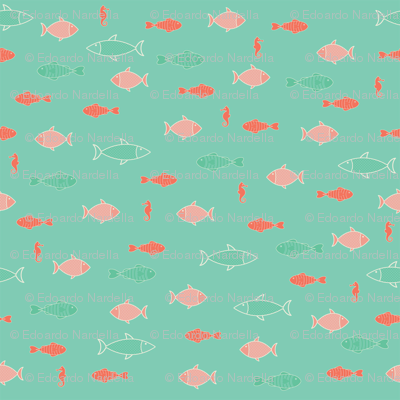 Rrrrrrrfishpattern_copy_preview