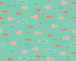 Rrrrrrrfishpattern_copy_thumb