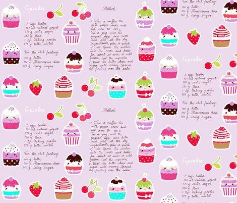Rrrrecipe_cupcake_shop_preview