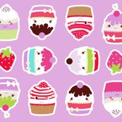 Rcupcakes_4_directions_shop_thumb