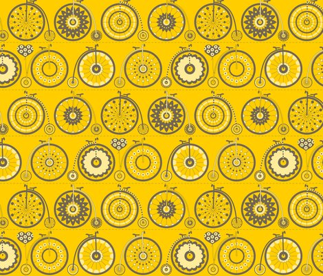 Rrrbicycle_yellow_grey_custom_shop_preview