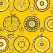 Rrrbicycle_yellow_grey_custom_shop_thumb