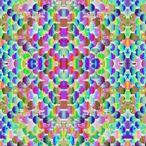 Bubbles2_I