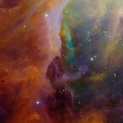 Rrrrrorion-awsome-full-color-space-image-wallpaper_shop_thumb