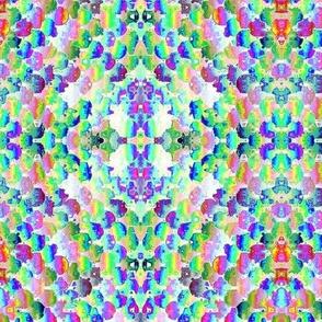 Bubbles3_I