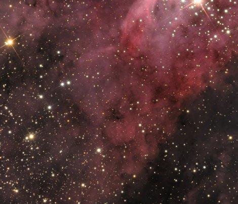 Rrkeyhole-nebula-llrgbfinal_f_shop_preview
