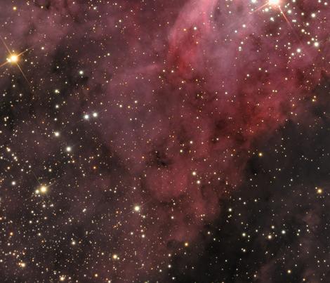 NGC2244RRGB_2620_ fabric by tingish on Spoonflower - custom fabric