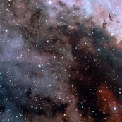 Rrrthe-great-carina-nebula_shop_thumb