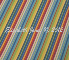 Rrrstripes_comment_147041_preview