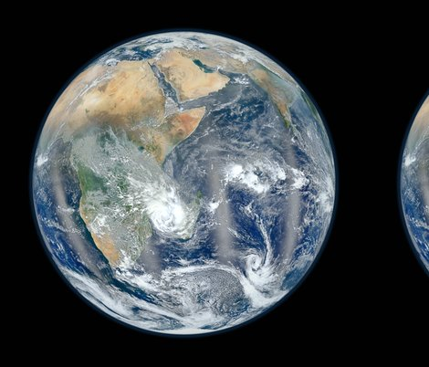 Rrrrrrreastern_hemisphere__-_nasa_from_flickr_free_to_remix_and_share_shop_preview