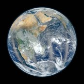 Rrrrrrreastern_hemisphere__-_nasa_from_flickr_free_to_remix_and_share_shop_thumb