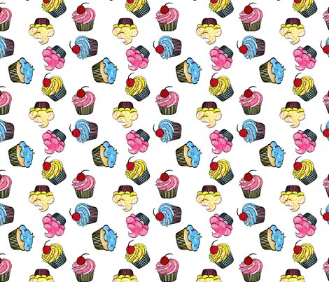 Rrmystikel-cupcakes-texture-34_shop_preview
