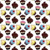 Rrrmystikel-cupcakes-texture-39_shop_thumb