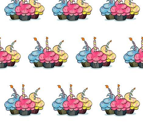 Rrrrmystikel-cupcakes-08a_shop_preview