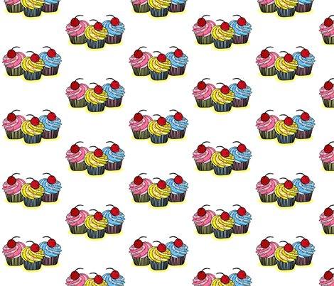Rrrrmystikel-cupcakes-04_shop_preview