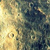 Rrrcolor_image_of_mercury_from_nasa_s_messenger_satellite_repeat_shop_thumb