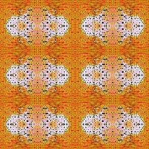 304x2003_I