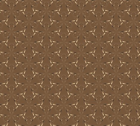 Rserpi_gold_brown_shop_preview