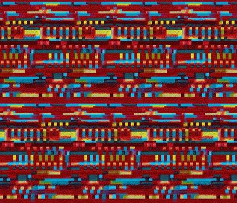 Rrrrrcubes_of_color-comp-sizzle-invert-diff_shop_preview