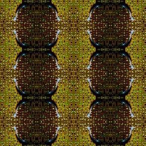 304x2005_I