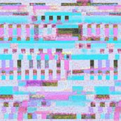 Rpinks-cubes_of_color-comp-sizzle-invert-diff-hue_shop_thumb