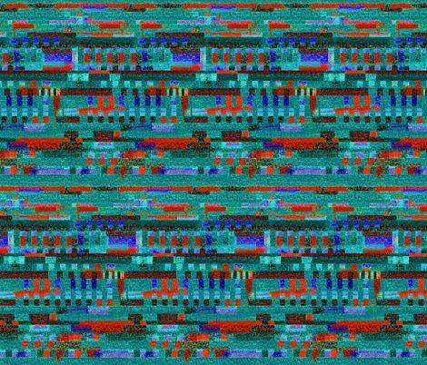 Rrrrrrcubes_of_color-comp-hue-180-invert-diff_shop_preview
