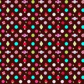 Rrrrrrcupcake_coordinates_brown_shop_thumb
